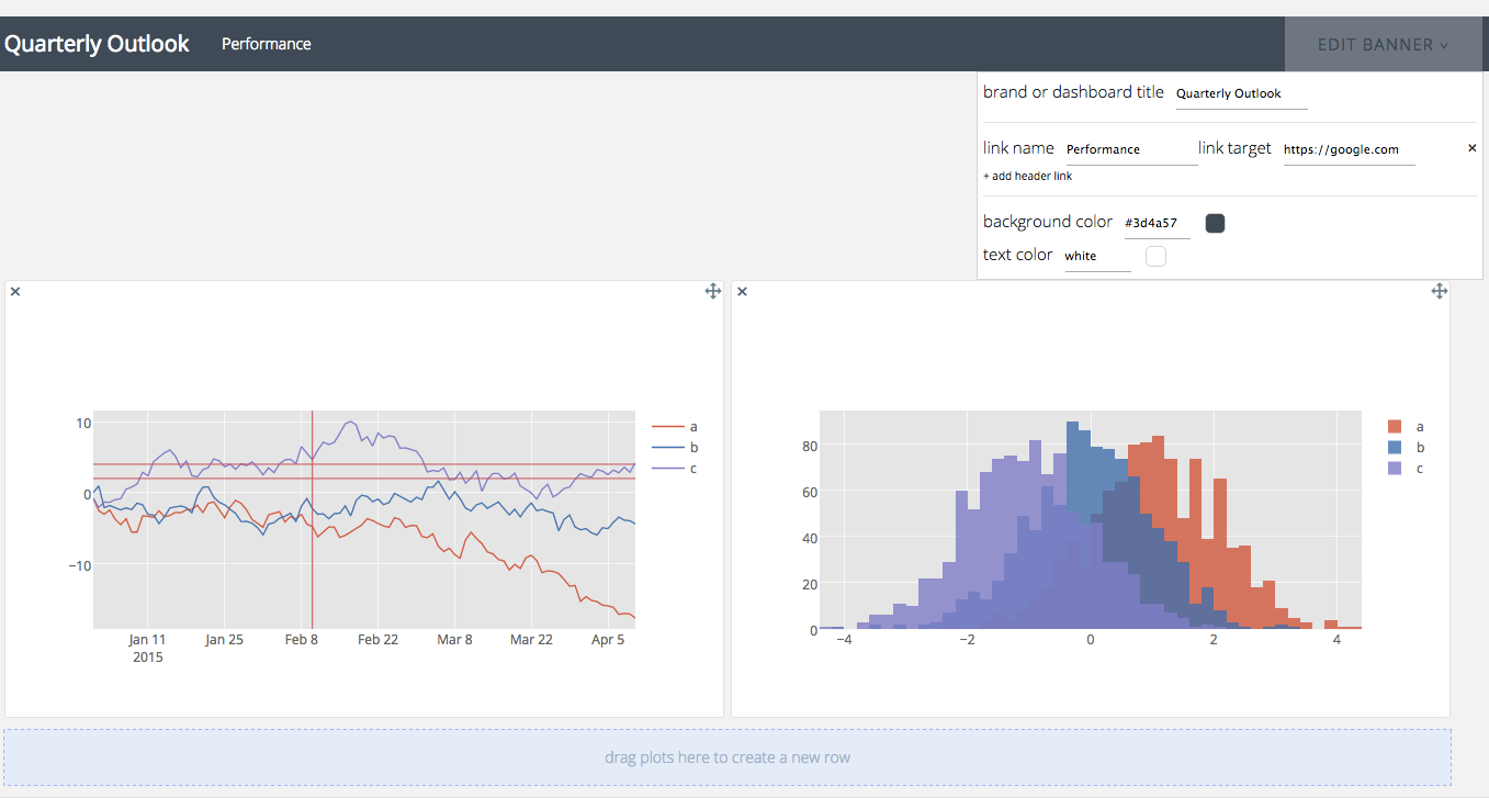 Jupyter Notebook Tutorial On How To Install Run And Use Ipython For Interactive Matplotlib Plotting Data Analysi Tutorial Data Analysis Colorful Backgrounds