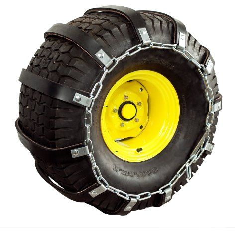 Terragrips Tire Chains 20x8 8 St90001 For Product Info Go To Https Www Caraccessoriesonlinemarket Com Terragrips Tire Cha Snow Chains Tractor Tire Chain