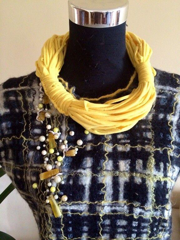 Фотоальбом эксклюзивные дизайны одежды из натуральной шерсти пользователя Nadin Smo design в Одноклассниках