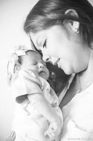 Resultado de imagem para ensaios de bebês com pais