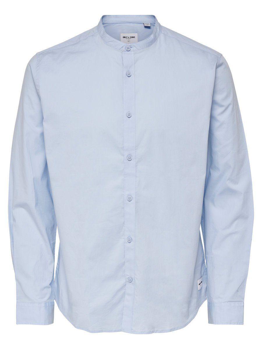 5d165f701796e Lakewashed Organic Cotton Oxford Shirt in 2019