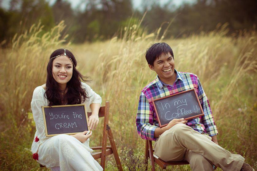 Pre Wedding Photoshoot Ideas Google Search Wedding Photoshoot Pre Wedding Photoshoot Pre Wedding