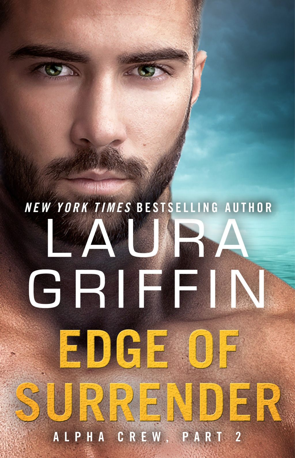 Edge of Surrender (eBook) Hot romance, Pocket star