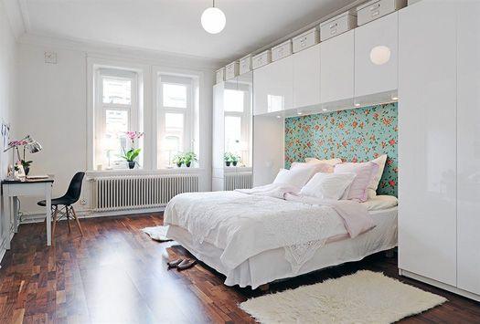 Flechazo Sueco Diseño De Armario Para Dormitorio Dormitorios Dormitorio De Matrimonio