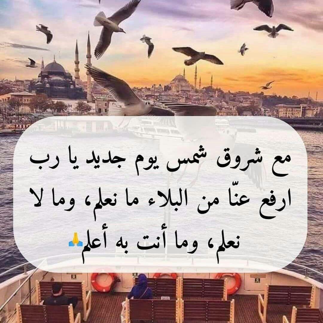 Pin By Hala Hafez On اللغة العربية Movie Posters Good Morning Poster