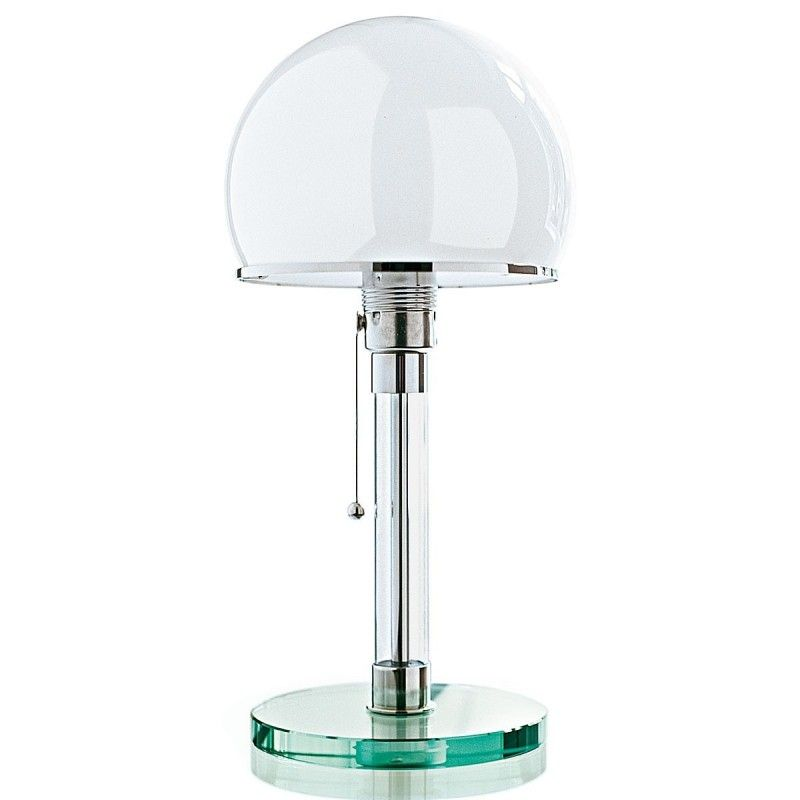 Lamp wilhelm wagenfeld art pinterest lamp wilhelm wagenfeld aloadofball Gallery