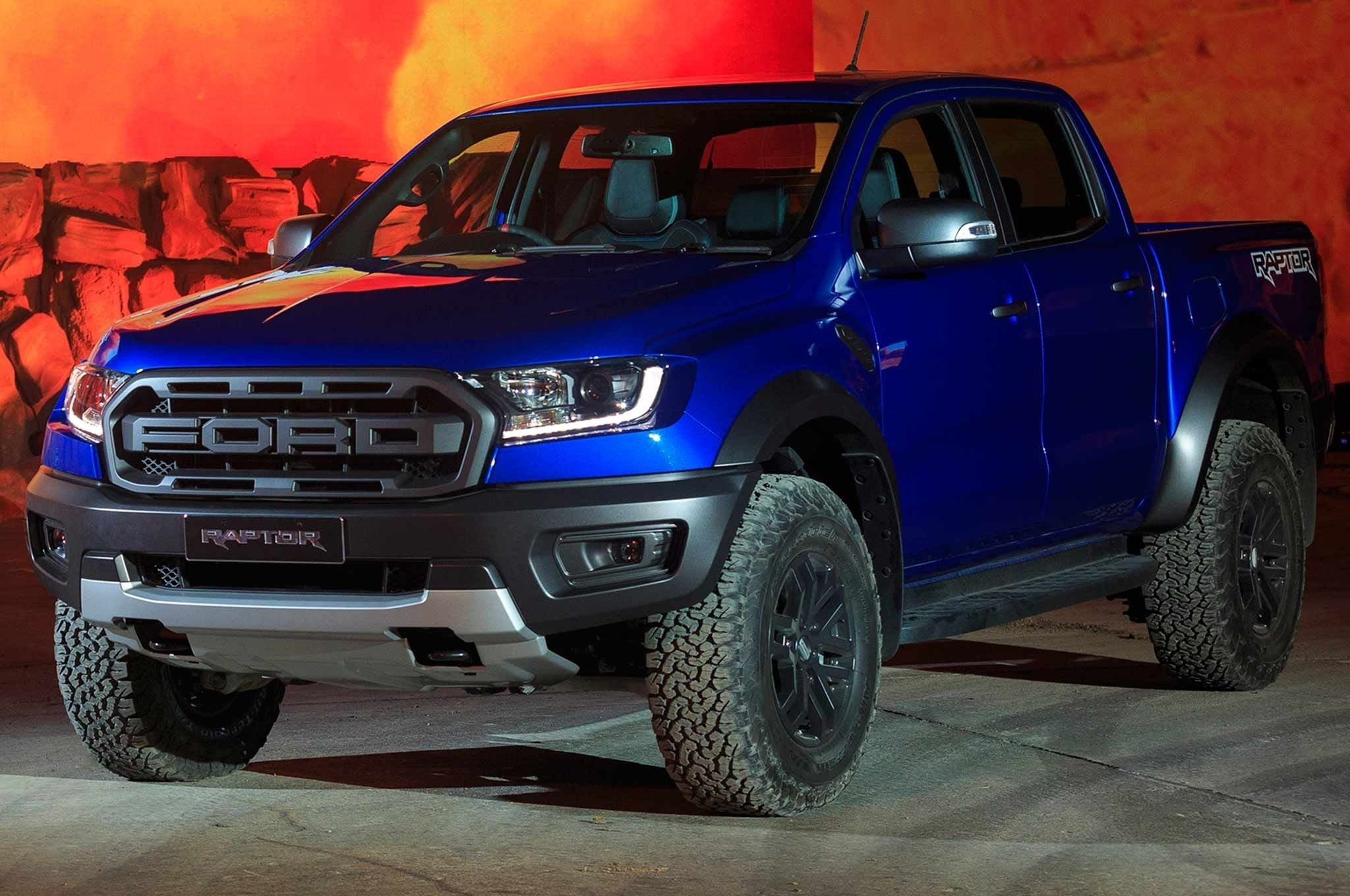 When Will The 2021 Ford Ranger Canada Come Out Ford Ranger Ford
