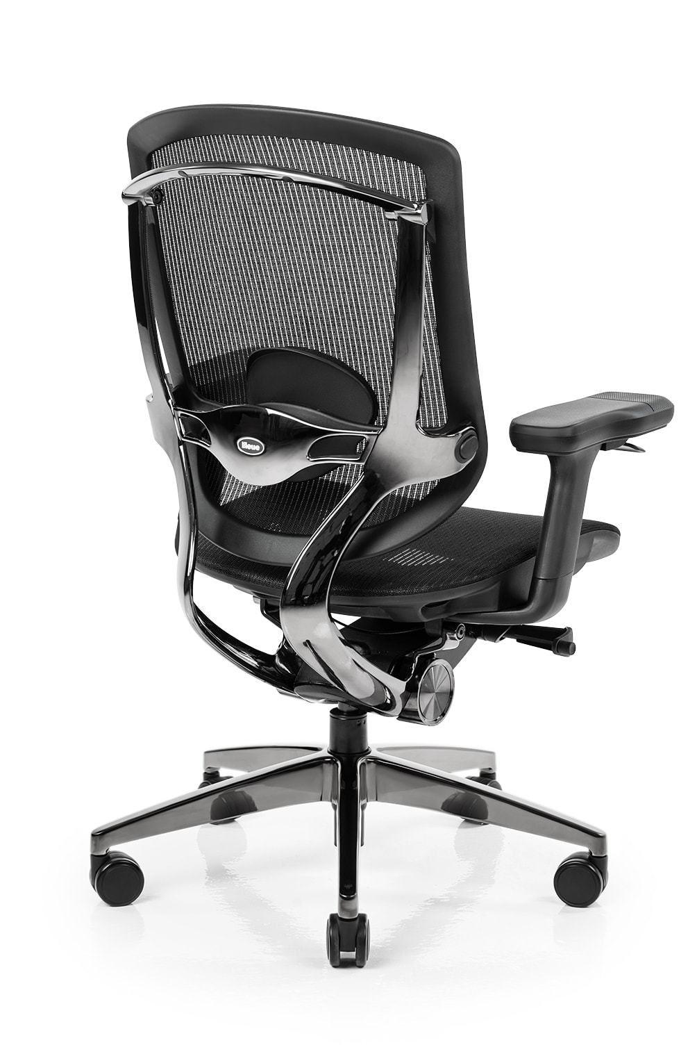 NeueChair™ Ergonomic office chair, Best ergonomic office