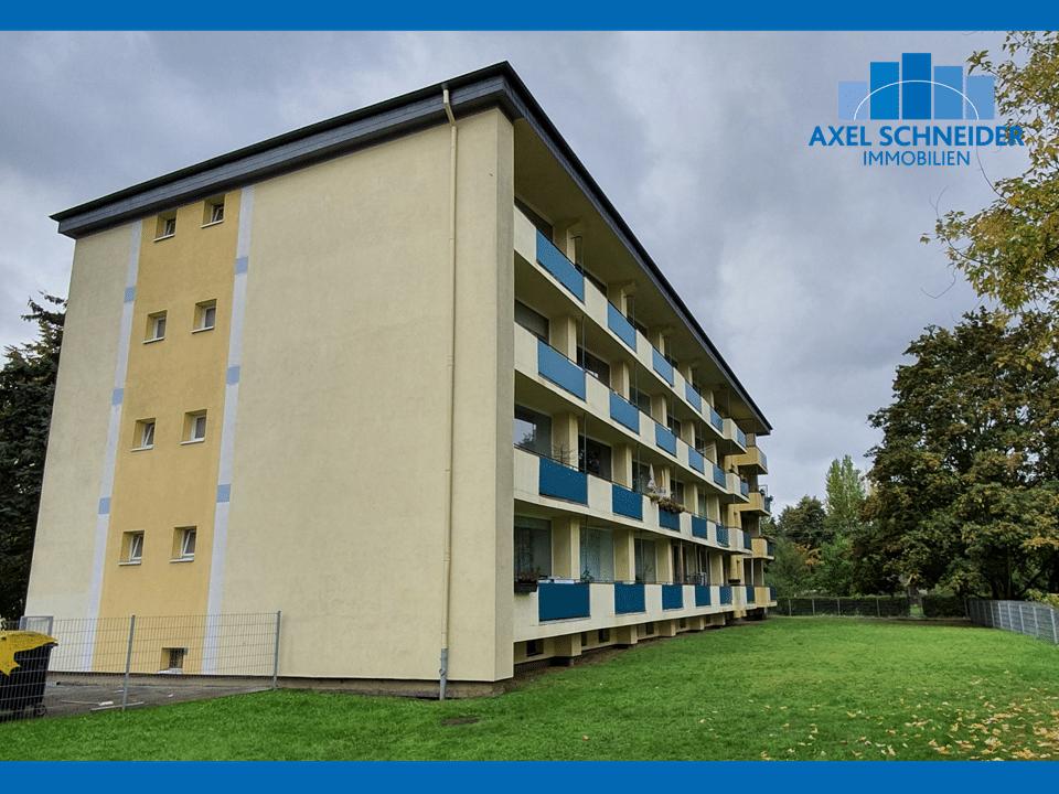 2 Zimmer Wohnung Mit Balkon In Hamburg Horn In Der Culinstrasse Von Der Hausverwaltung Immobilienmakler Axel Schn In 2020 Immobilien Immobilienmakler 2 Zimmer Wohnung