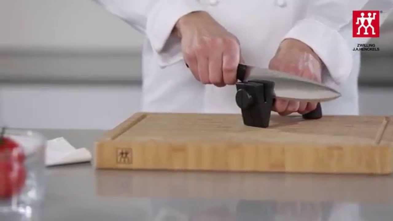 Zwilling Küchenhilfe ~ Zwilling passion die neue kochgeschirr serie von zwilling j a