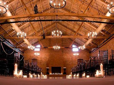 cork factory hotel lancaster weddings philadelphia wedding venues 17602