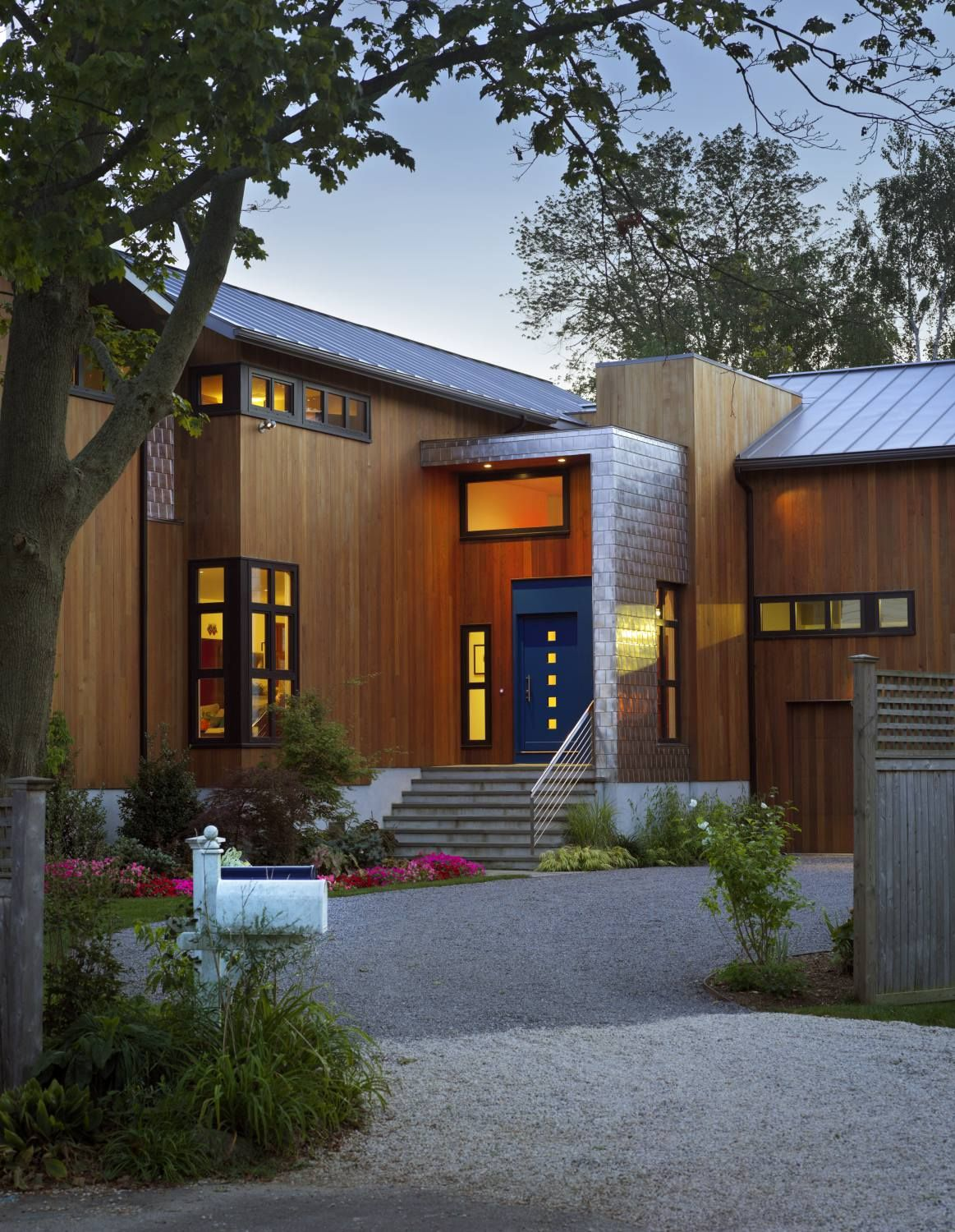 Discover Ideas About Siding Options