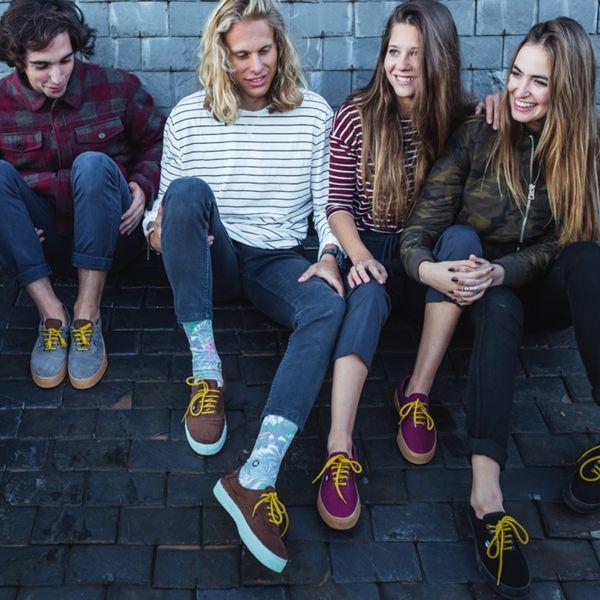 Pin en zapatos veganos / vegan shoes