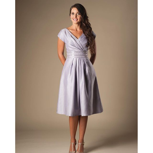 Homecoming Weekend Is Coming Up Fast! Our 'Marissa' Dress