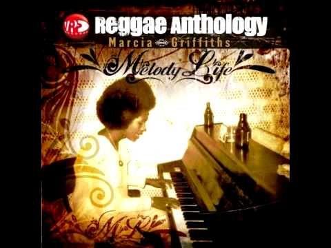 Marcia Griffiths Everywhere Marcia Griffiths Reggae
