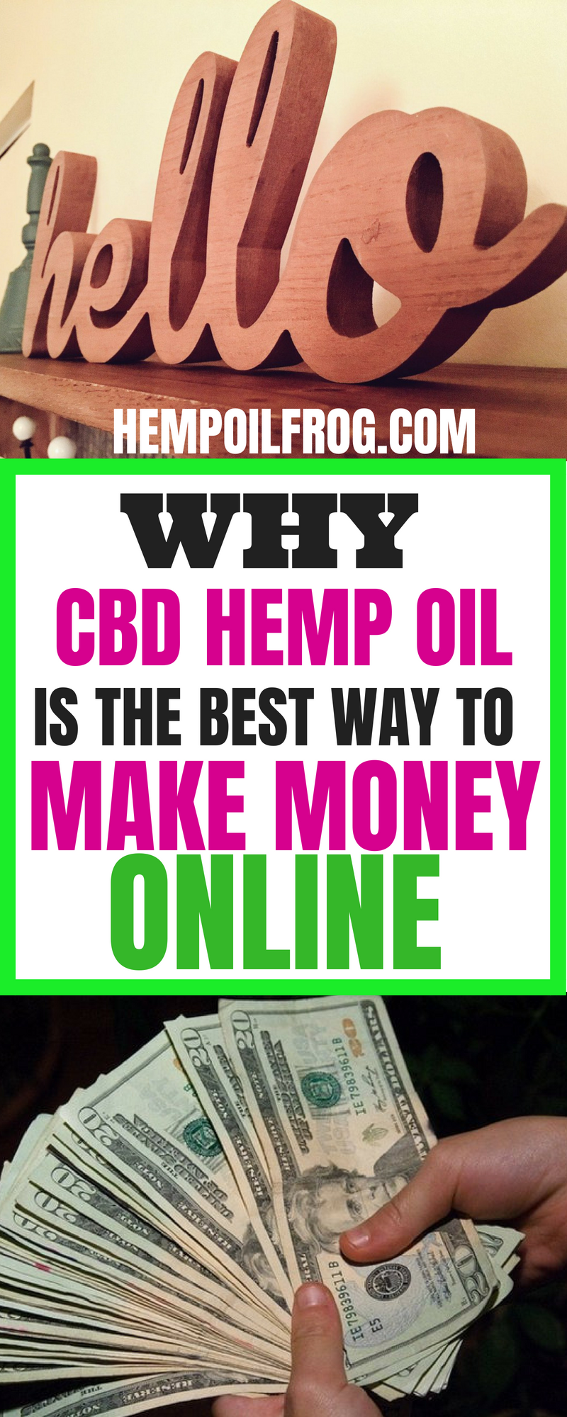 How To Make Money On Ebay Without Selling Anything Dropship Cbd