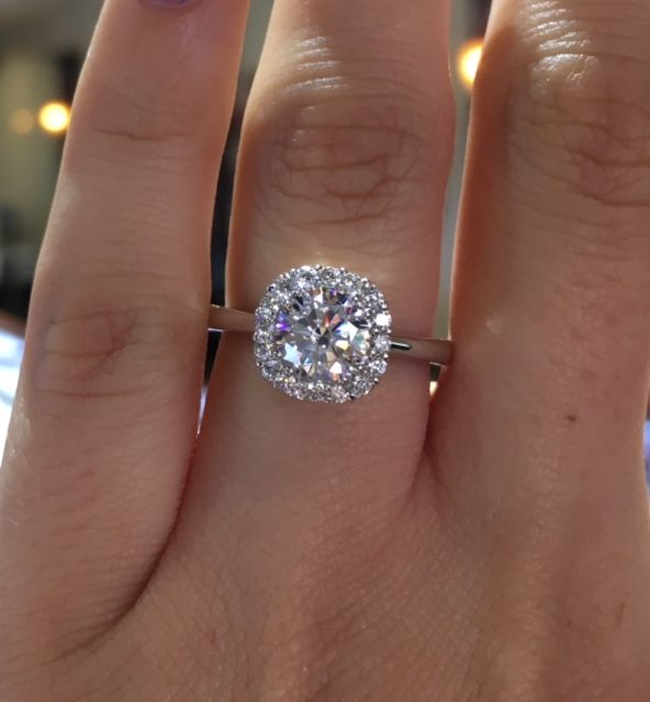 Sexiest Wedding Rings