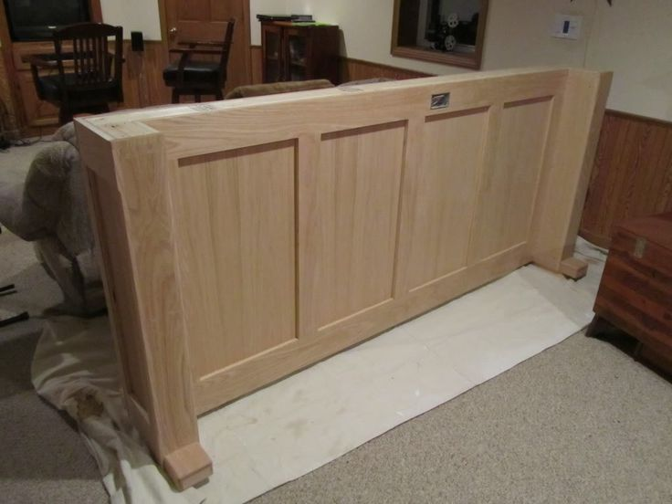 seating behind couch | bar table behind theater seats | Bars ... on diy home bar designs, home theatre room designs, home beach bar designs, home theatre wall designs, home wine bar designs, home sports bar designs, home theatre interior design,