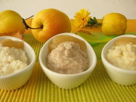 Los desayunos a base de avena u otros cereales de desayuno aportan carbohidratos de asimilación lenta, los cuales forman la base de la alimentación en una dieta sana.