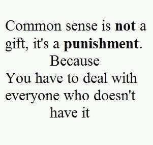 Frustratingly true! bonnib30