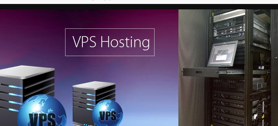 хостинг для сервера в mta sa