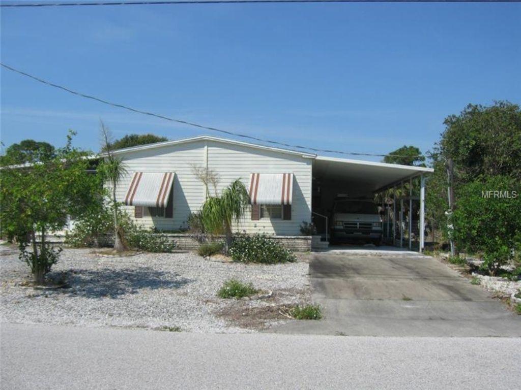 2390 Brookwood Dr, Englewood, FL 34224   Zillow   Florida ...