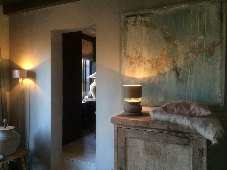 Margo van erkelens art art pinterest minimalisme landelijk