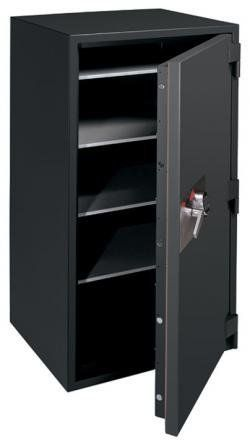 Fireking 1 Hour Fire And Burglary Proof Record Safe Fb5428 1 By Fire King 3020 00 If You Need A Safe That Can Safeguard Fire Safe Burglary Proof Home Safety
