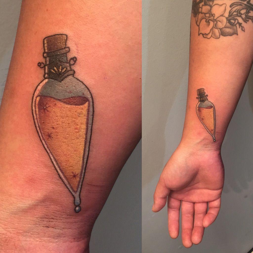 Everything tattoo rtattoos tattoos r tattoo harry