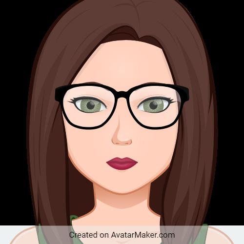Avatar Maker Create Your Own Avatar Online Cartoon Of Yourself Create A Cartoon Create Your Own Avatar