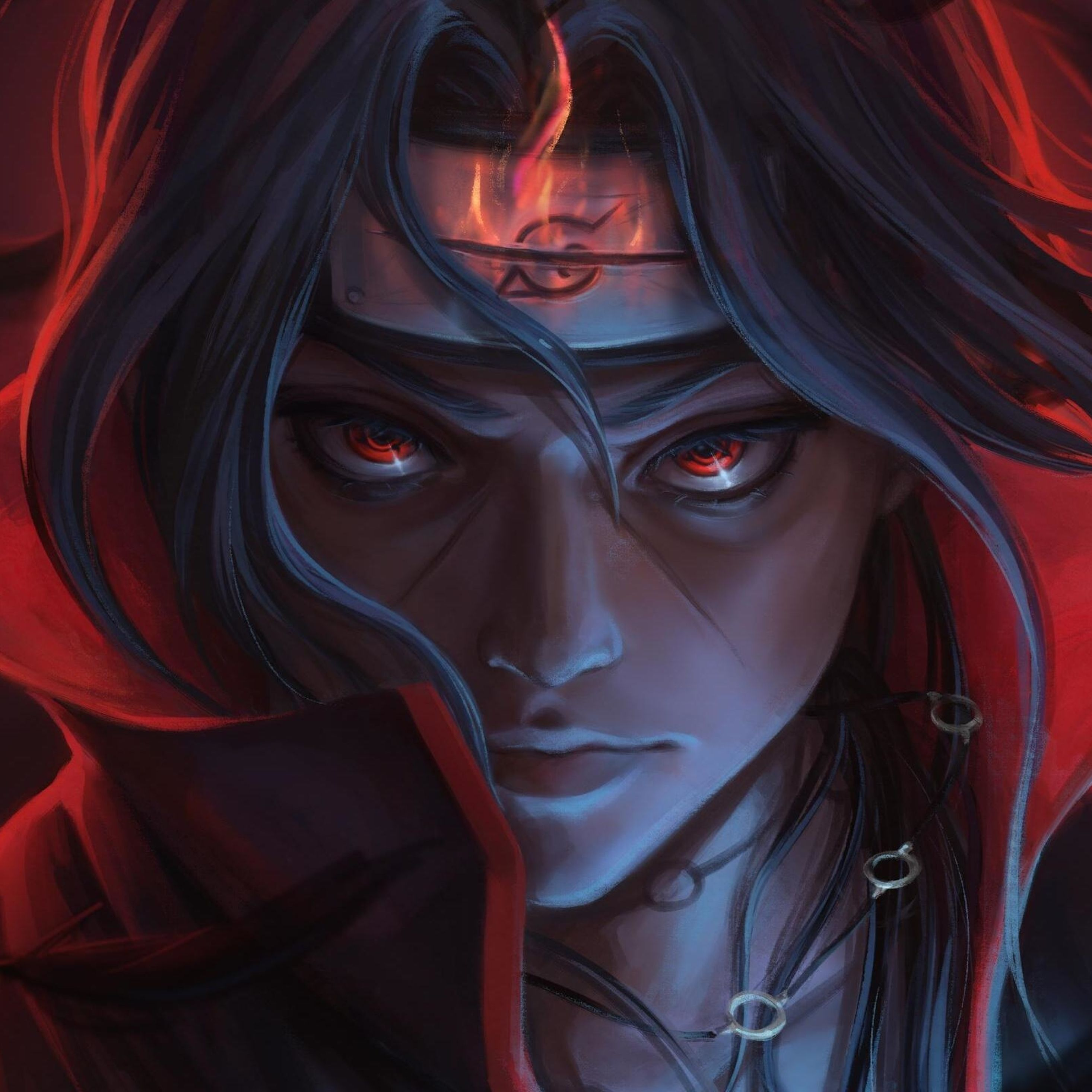 Checkout high quality 1536x2048 anime wallpapers for android, pc & mac, laptop, smartphones, desktop and tablets with different resolutions. 2932x2932 Cool Itachi Uchiha Naruto Art Ipad Pro Retina ...