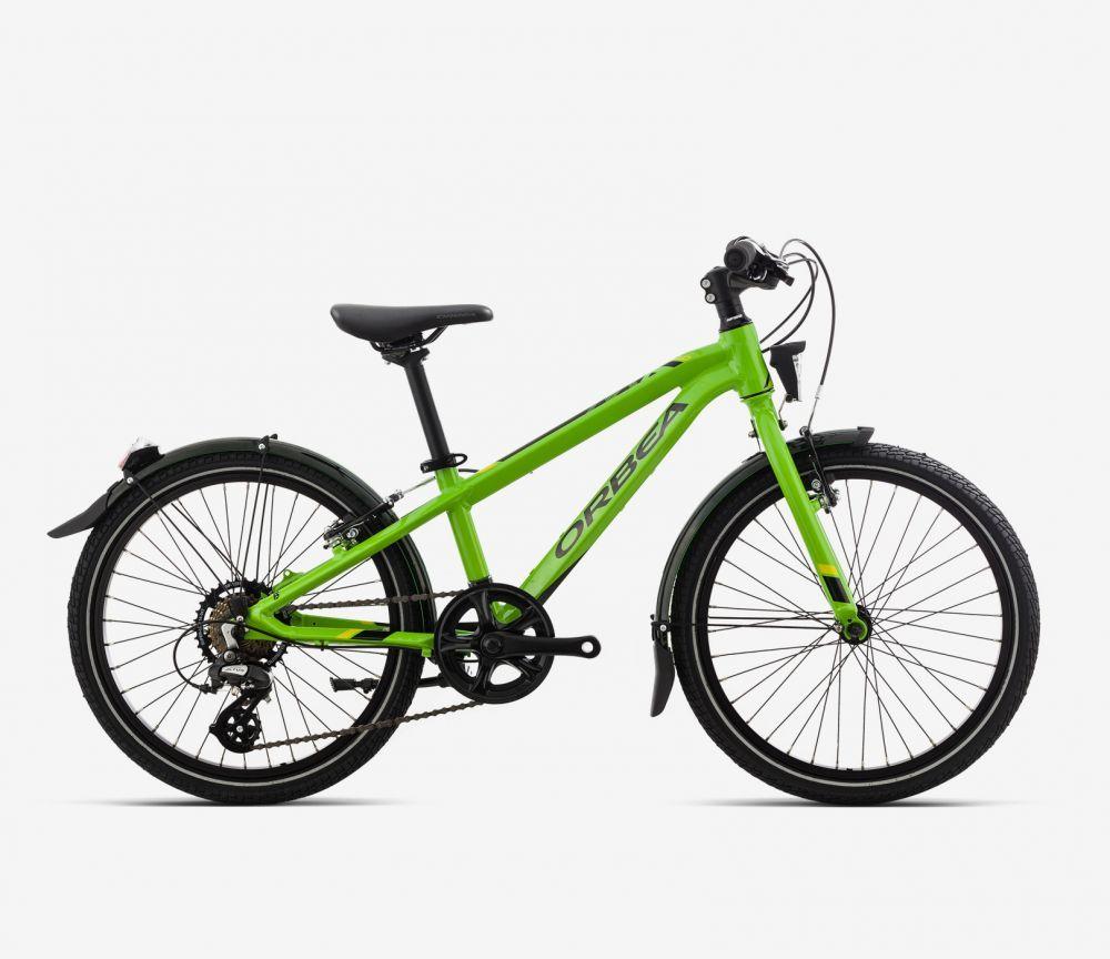 Orbea Mx 20 Park 349 Kinderfahrrad 20 Zoll Kinder Fahrrad Fahrrad