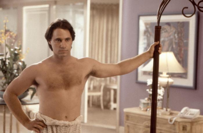 Paul Mercurio Exit To Eden So Good Looking Gorgeous Men Movies