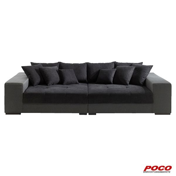 Wondrous Ideas Wohnzimmer Couch Leder Gunstig Mit Schlaffunktion