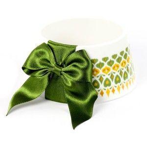 Stay Gold Mary Rose Teacup Bracelet 2