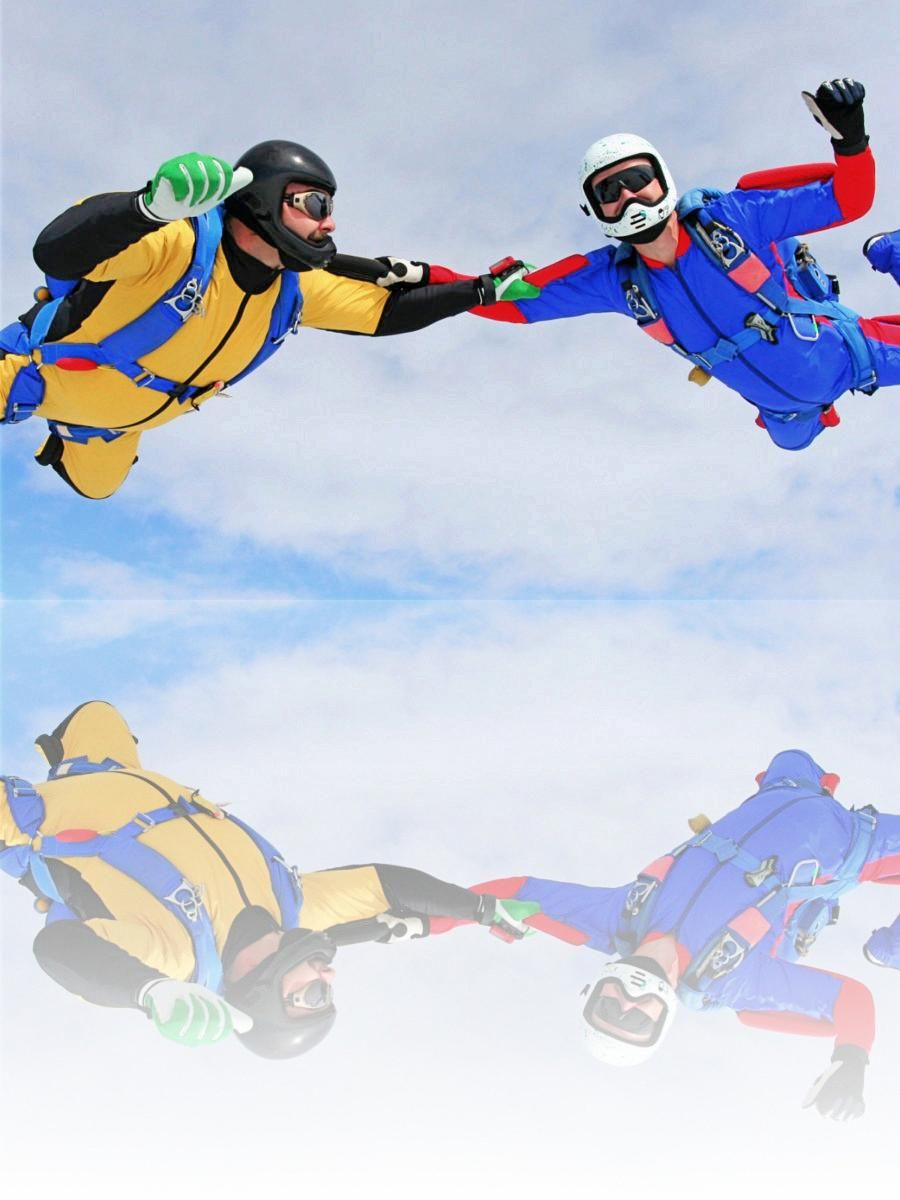 Find More Information At The Internet Site Press The Grey Link For Additional Alternatives Skydiving Orange County Skydiving Paragliding Diving