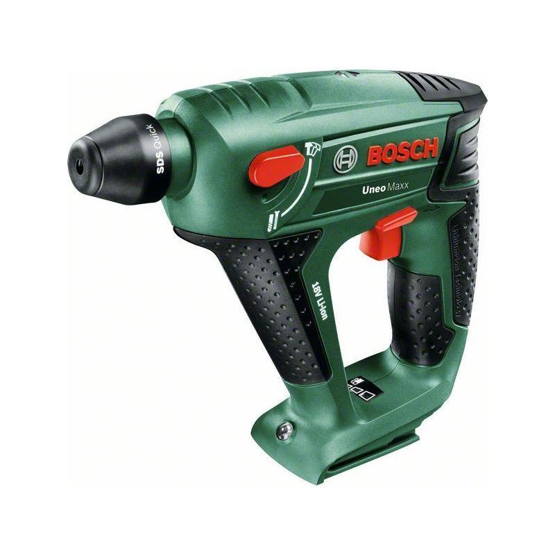 Perforateur Burineur Bosch Tools Hammer Drill Pneumatic Hammer