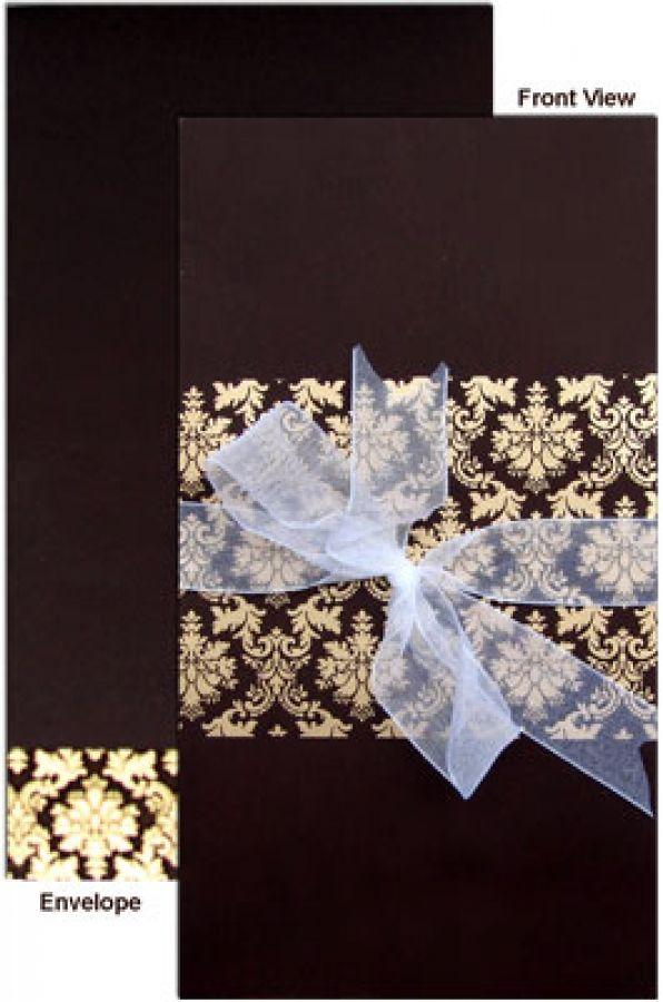 Pin by Shubhankar Wedding Invitations on Indian Wedding Cards by - invitation card kolkata