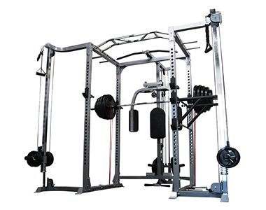 Best home gym equipment workout accessories gym gym workouts