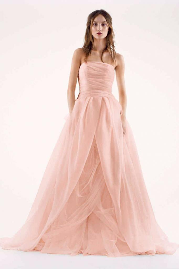 10 Wedding Dresses under $1000