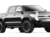 2018 Toyota Tundra Diesel Dually Specs Suv Specs Releases