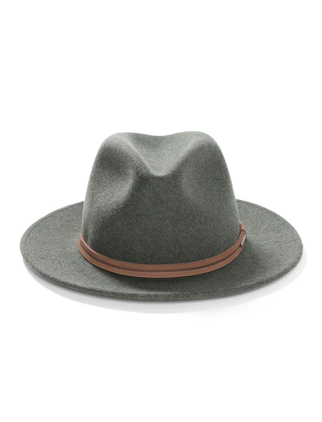 caca904f398 Stetson Explorer Outdoor Hat