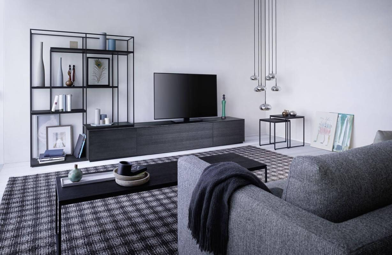 Epingle Par Burcin Kahveci Sur Ev Dekorasyonu En 2020 Mobilier De Salon Meuble Tv Meuble Tv Design