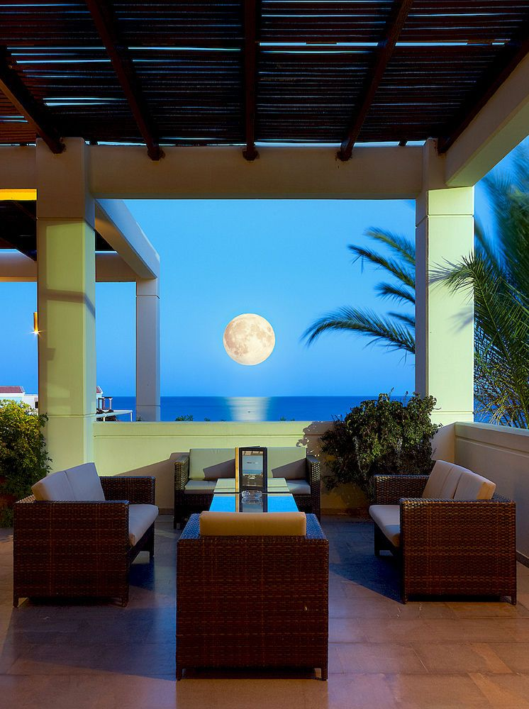 Miraluna Village & Spa - Hotels.com