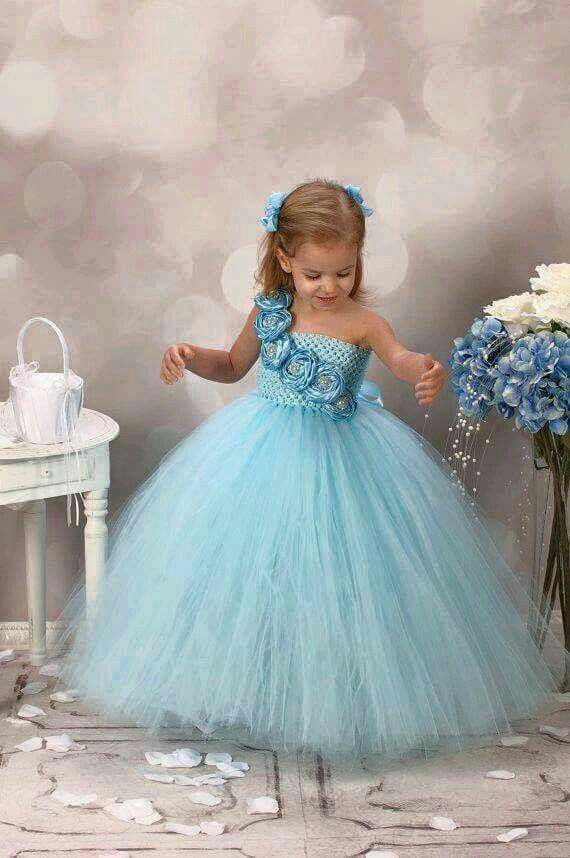 Pin by Chio 👩💋💖 on Vestidos Hermosos... | Pinterest