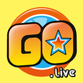 Download Gogo Live-Live Streaming & Chat for Android Gogo