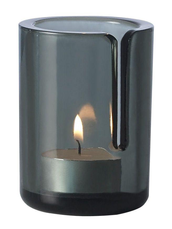 Match Windlicht Muuto Grau Ebay Teelichter Teelichthalter
