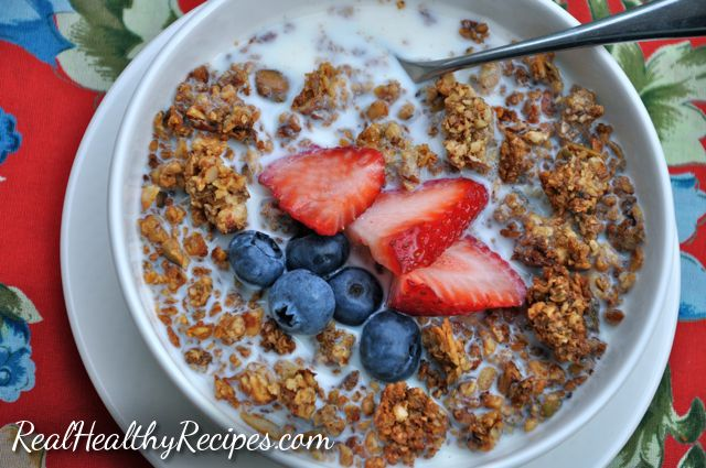 Cereal is my achilles heel i used to pour a big bowl of crunchy free recipes cereal is my achilles heel i used to pour a big bowl of crunchy ohs ccuart Image collections