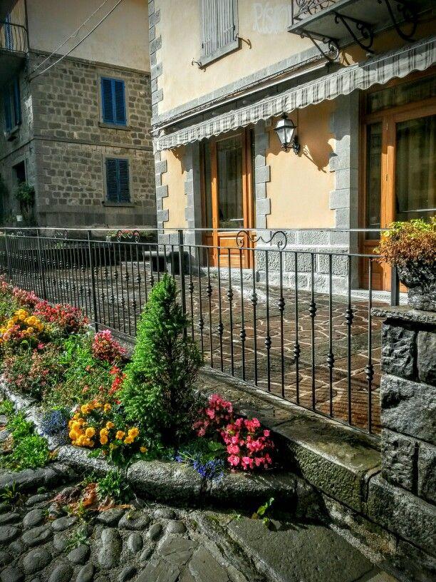 Hotel Apennino | Alberghi e Bed & Breakfast | Pinterest