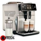 Saeco Xelsis Super-Automatic Espresso Machine #SmallKitchenAppliances #automaticespressomachine